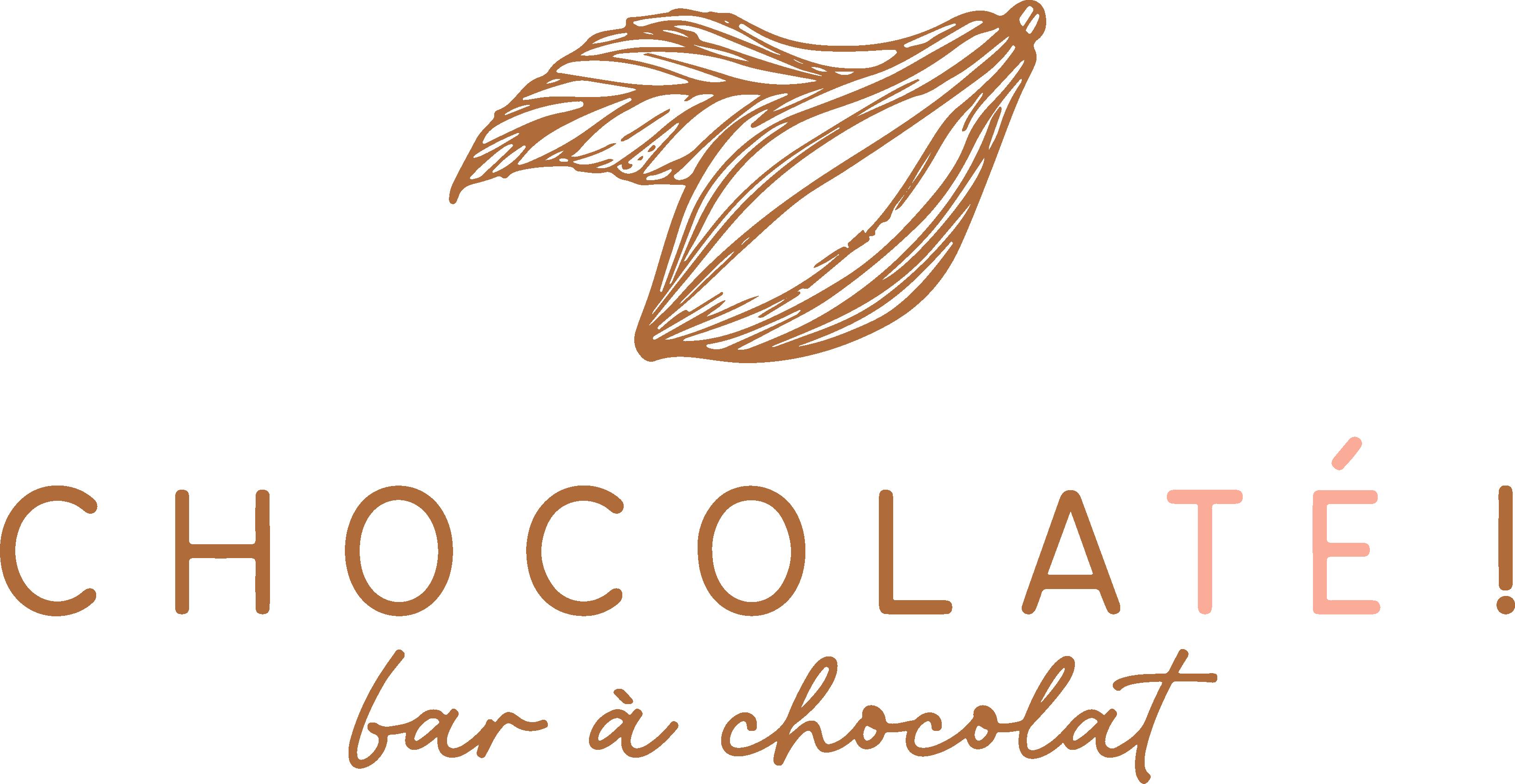 Chocola Té !